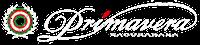 【公式】プリマヴェーラ神楽坂 ヘッドスパと髪質改善メニューが評判の美容室